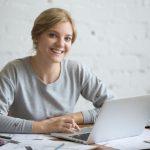 HR and Business Analytics