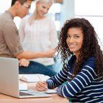 Advanced Dynamic Office Management & Administrative Skills